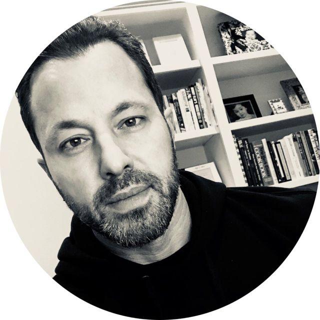 Lanctot's Profile Picture