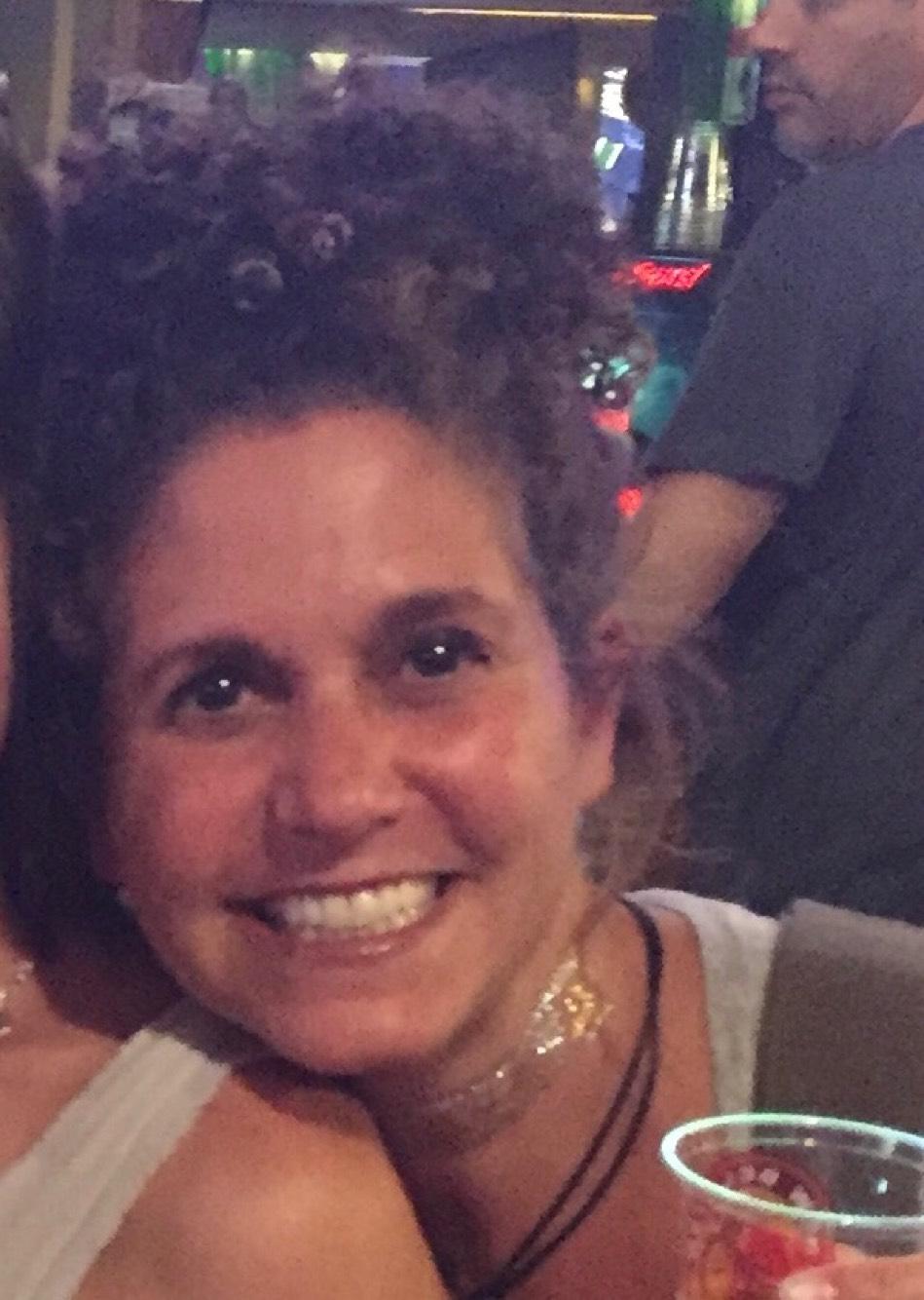 Lori's profile image