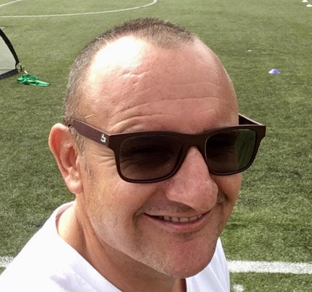 Glasgow Phillips's Profile Picture