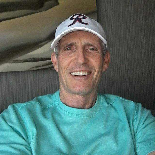 Rick's profile image