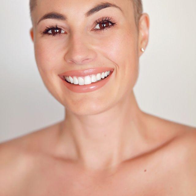 Jessica's profile image
