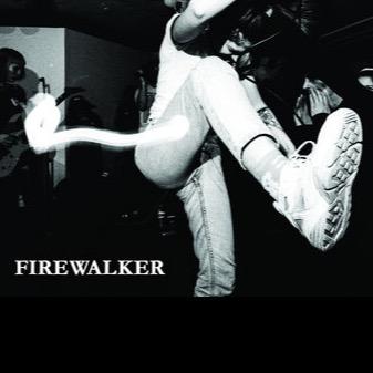 Firewalker LP