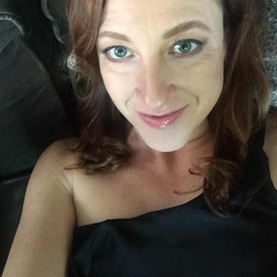 Suz's Profile Picture