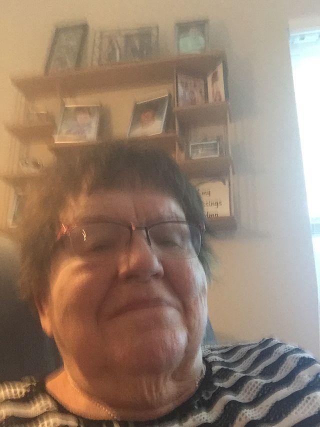 Ruth's profile image