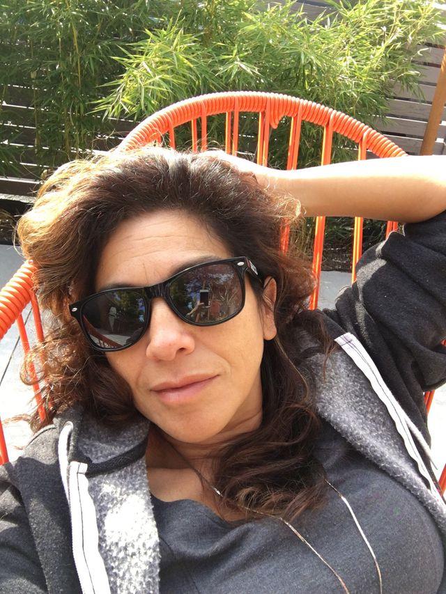 Cristina's profile image