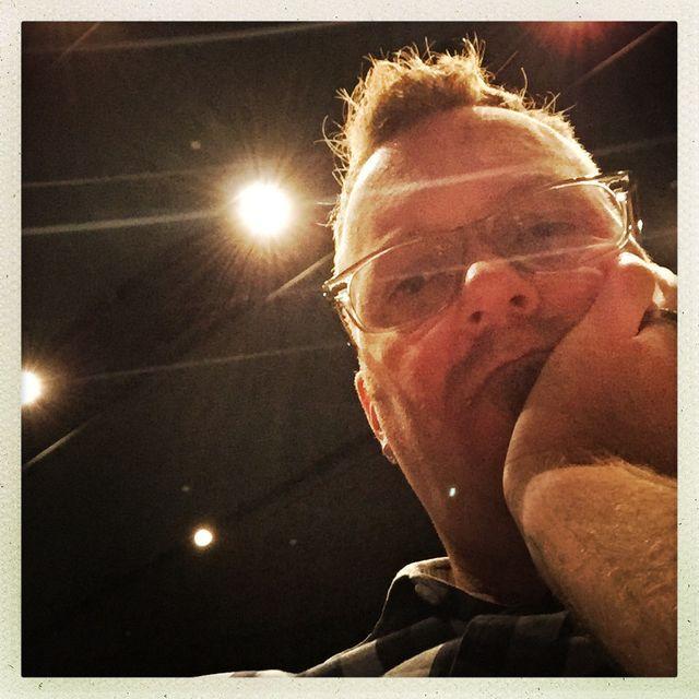 Stephen's profile image