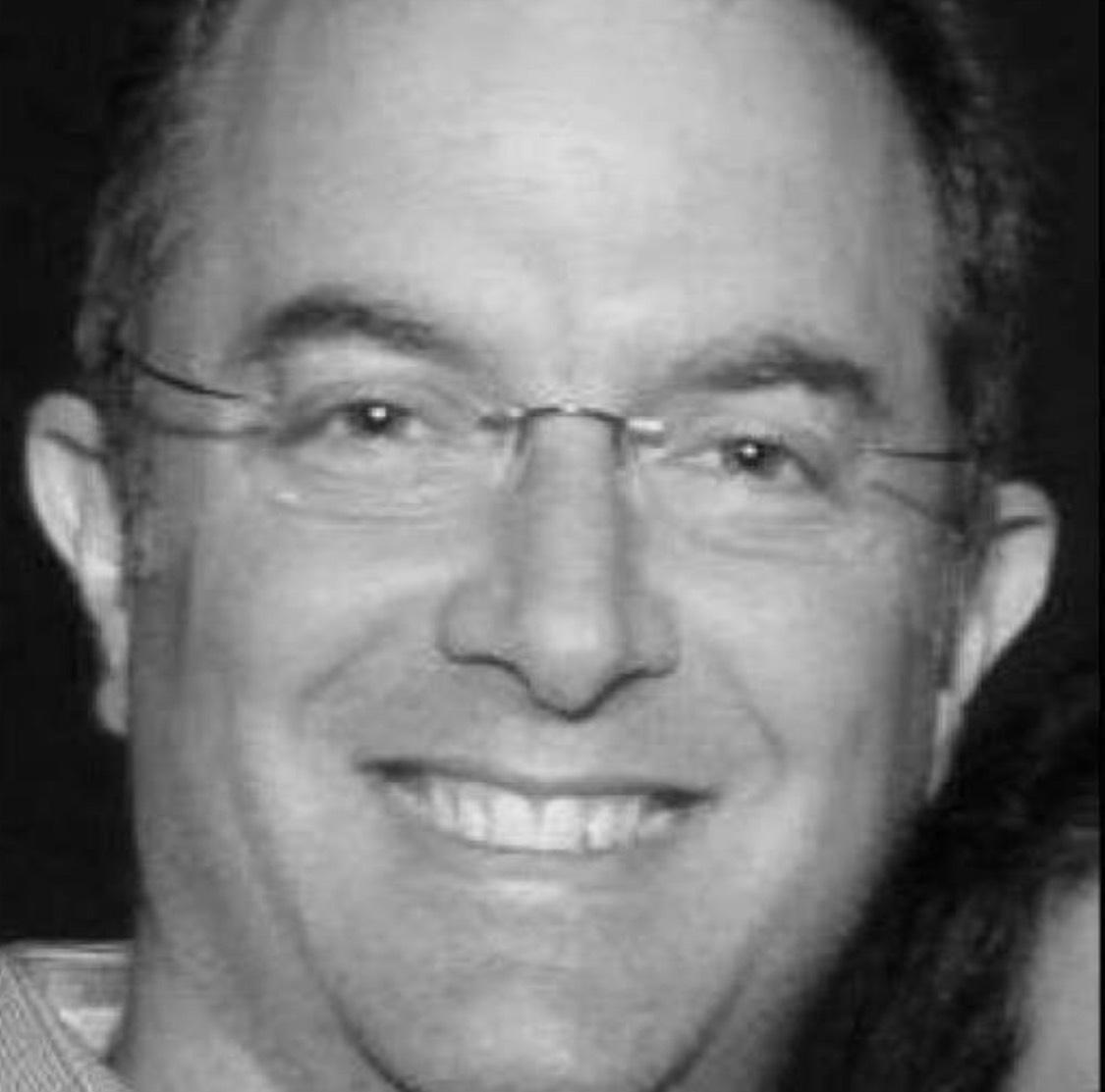 Dan Javnozon's Profile Picture