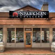 Sparkman Cellars