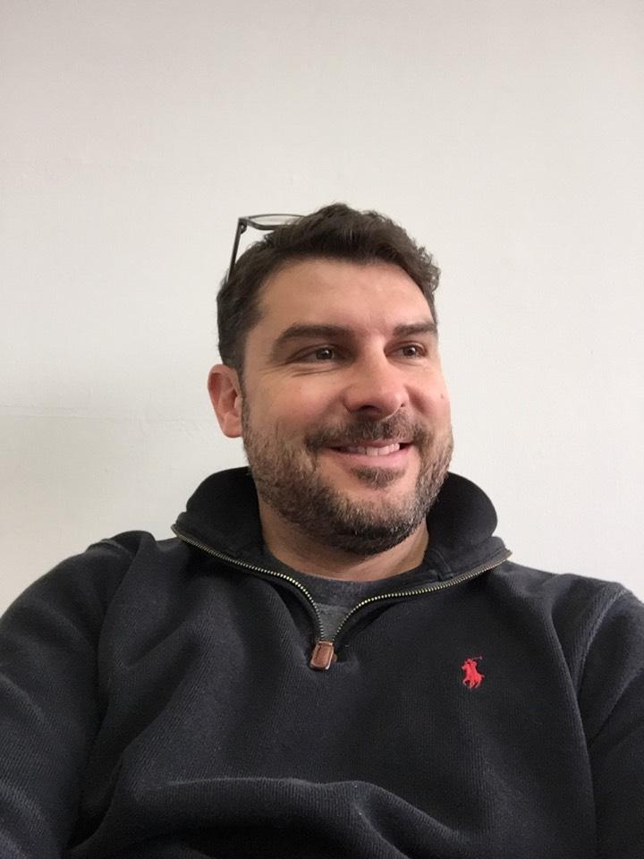 Brian's profile image