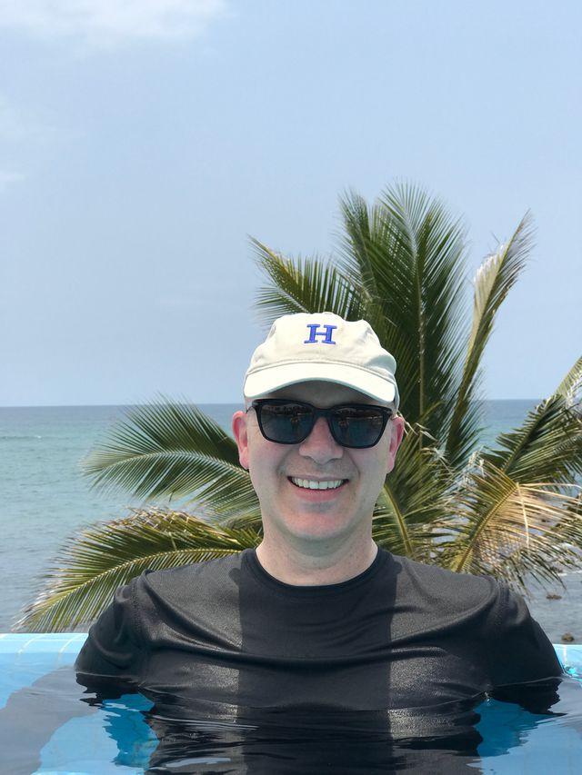 Mike's profile image
