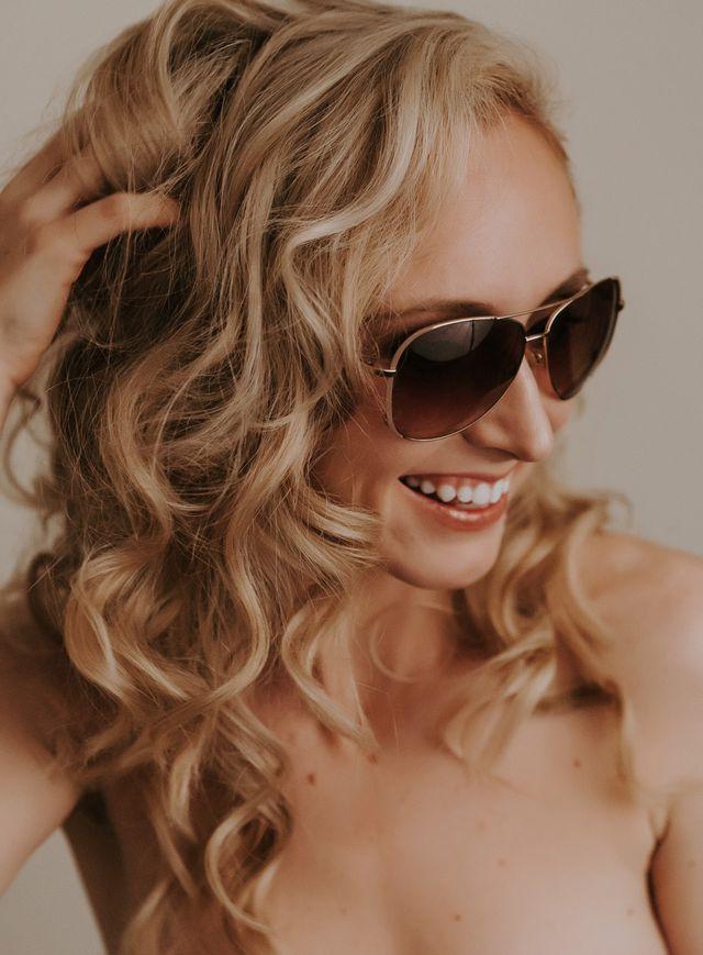 Lynsie's profile image