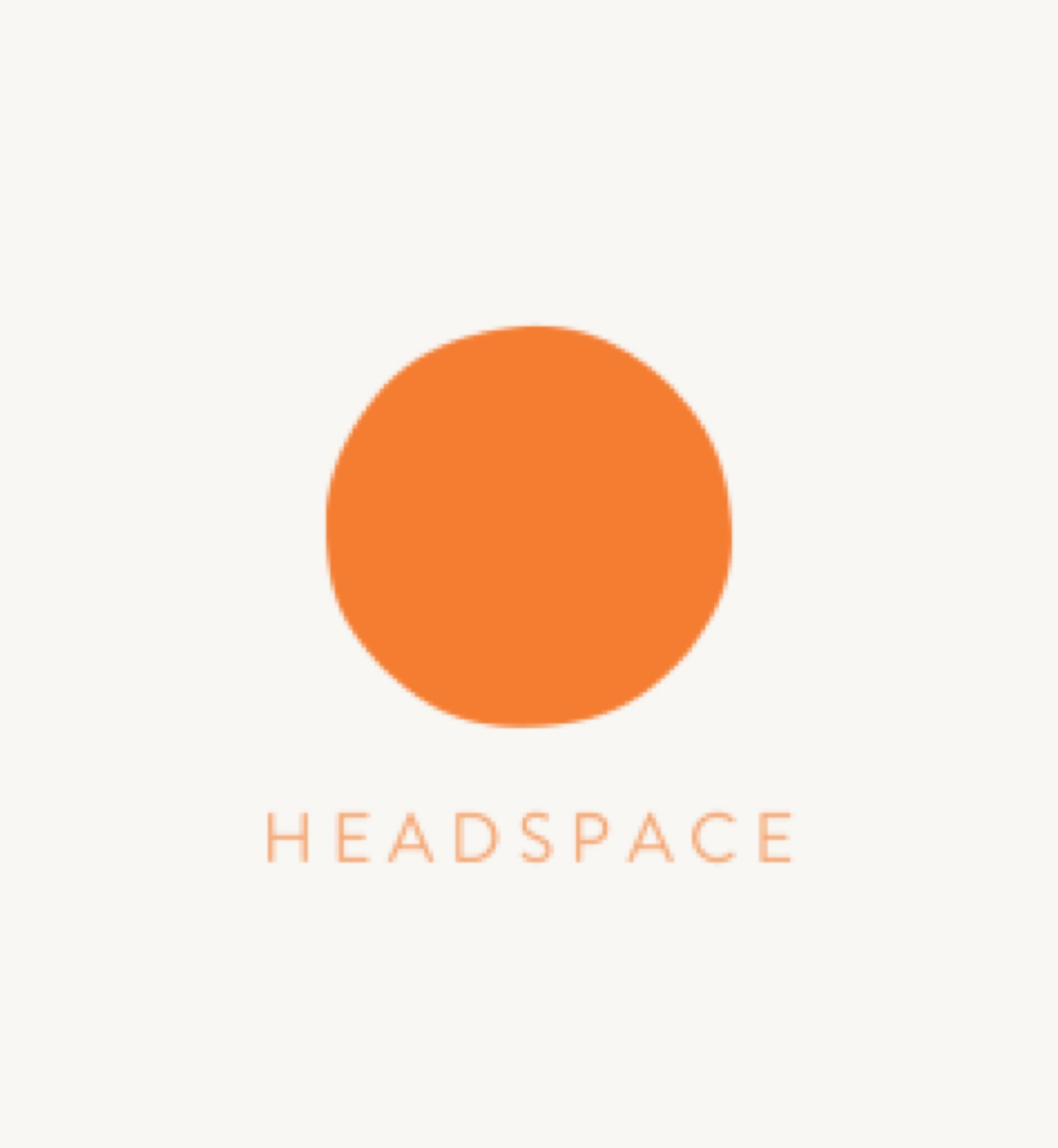 List item Headspace image