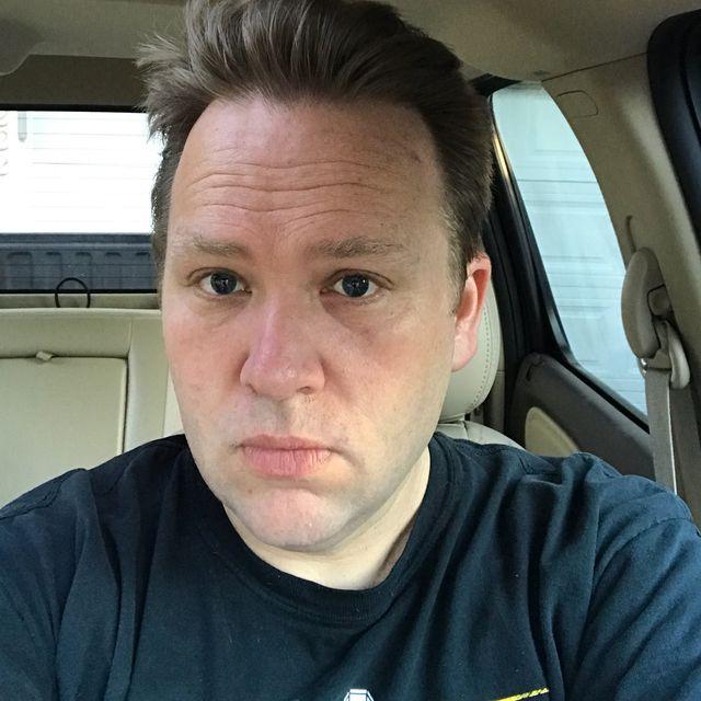 Marc's profile image