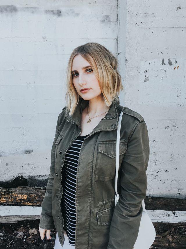 Alyssa's profile image