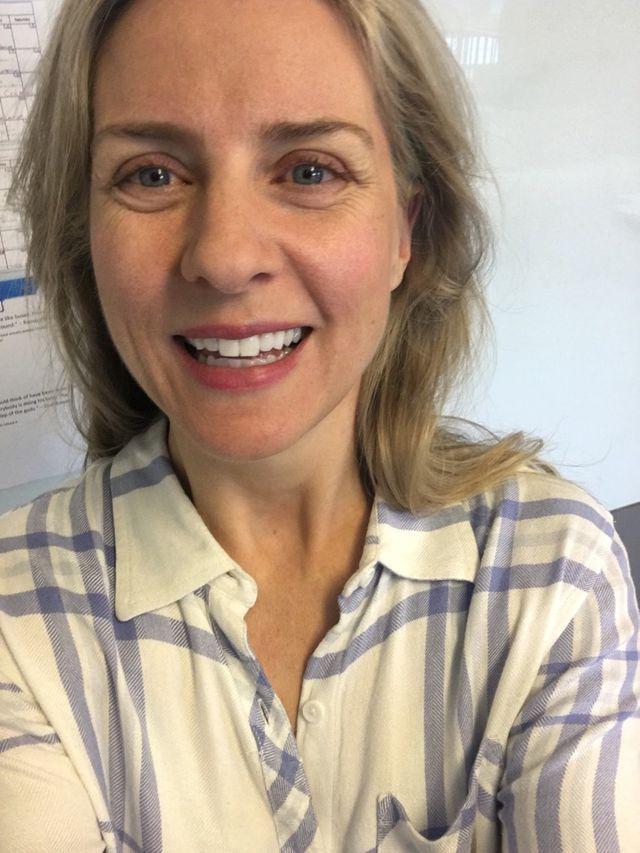 Lindsay pedersen's Profile Picture