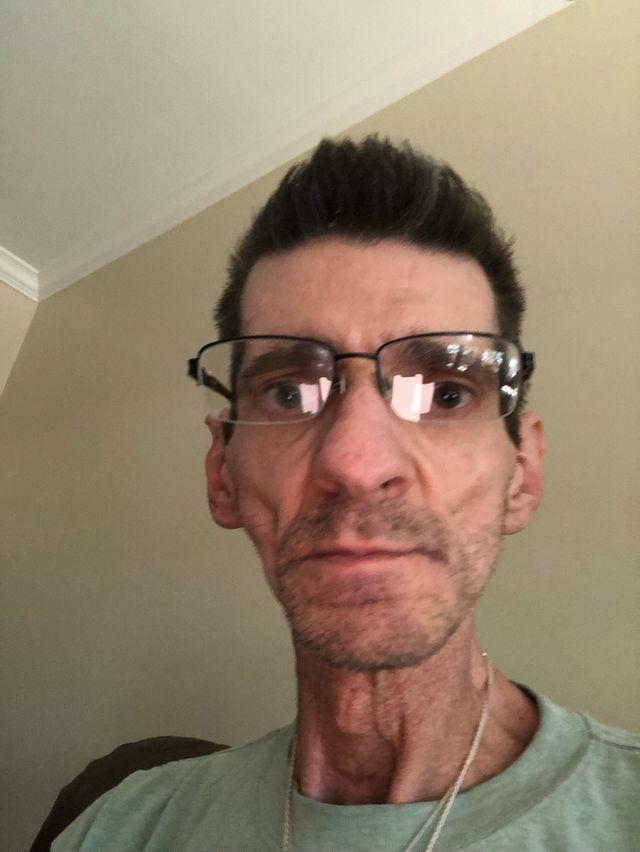Steven Malicoat's profile image