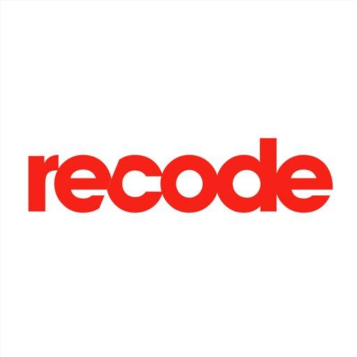 Recode's profile image