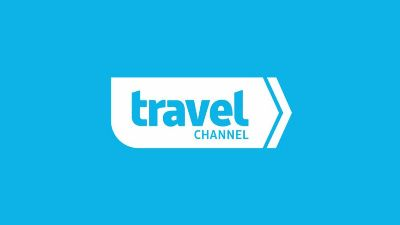 Travel Channel 's profile image