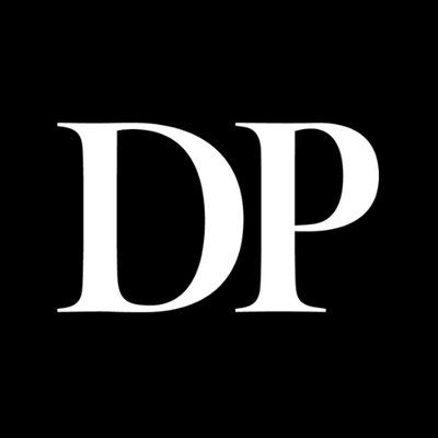 The Denver Post 's profile image