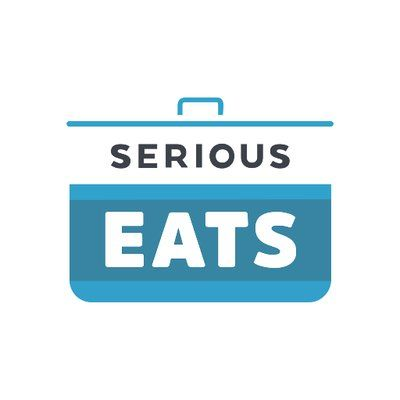 Serious Eats's profile image
