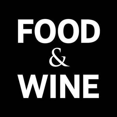 Food & Wine 's profile image
