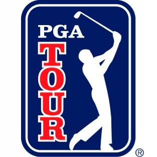 PGATOUR.COM - Official Home of Golf and the FedExCup