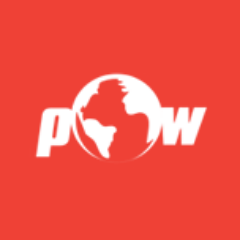 PlanetWare Inc 's profile image