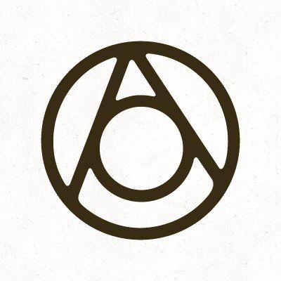 Atlas Obscura 's profile image