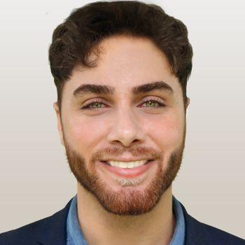 Bo's profile image