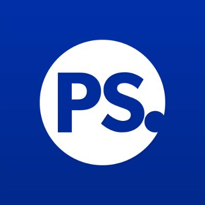 POPSUGAR 's profile image