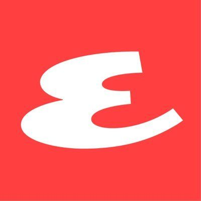 Esquire's profile image