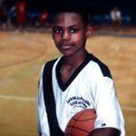 LeBron James (@kingjames) • Instagram photos and videos