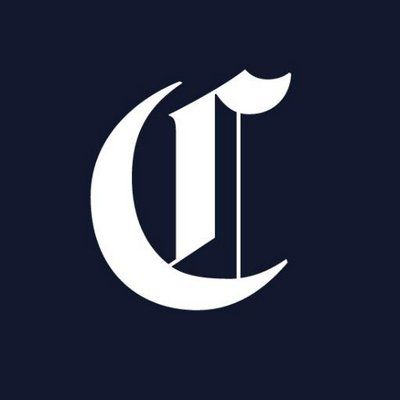 Chicago Tribune 's profile image
