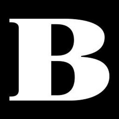 Boston Magazine 's profile image
