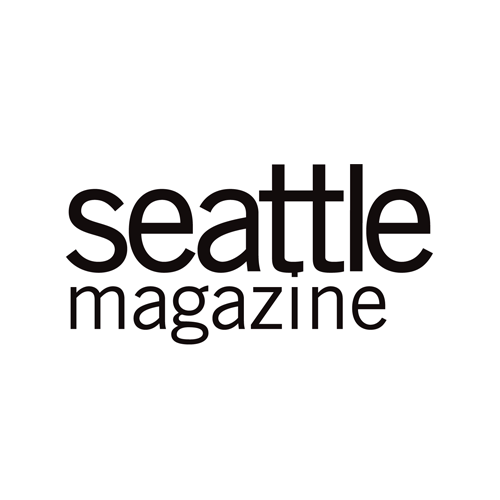 Seattle Magazine 's profile image