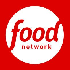 Food Network's profile image