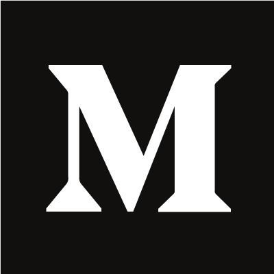 Medium's profile image