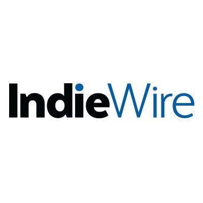 IndieWire 's profile image