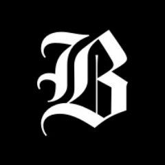 The Boston Globe 's profile image