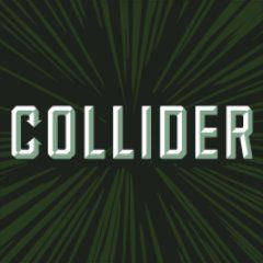 Collider 's profile image