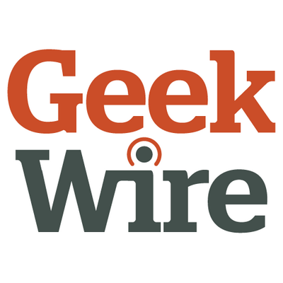 GeekWire's profile image