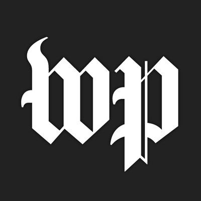Washington Post 's profile image