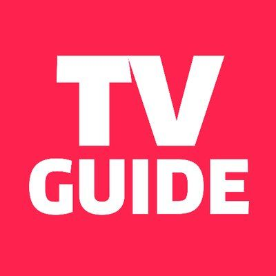 TV Guide's profile image