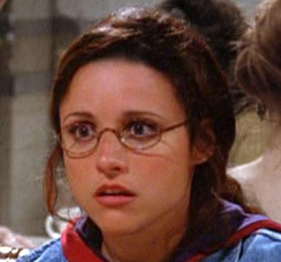Elaine's profile image
