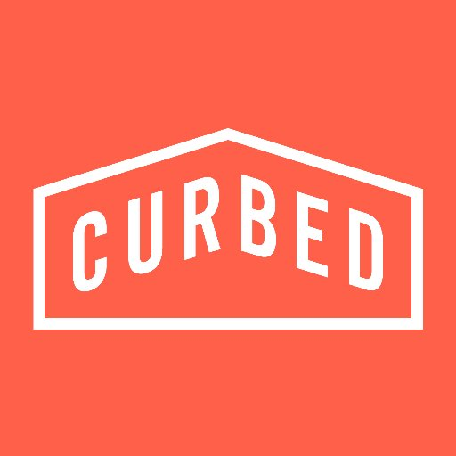 Curbed's profile image