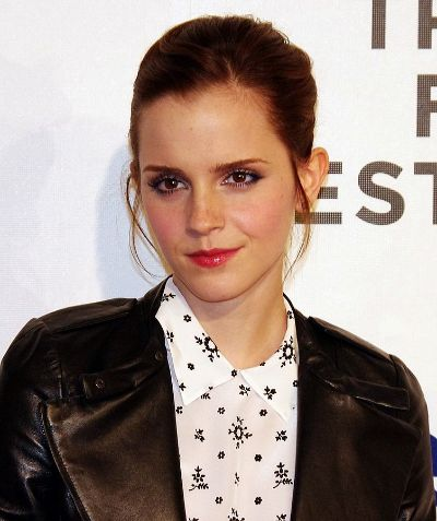 Emma's profile image