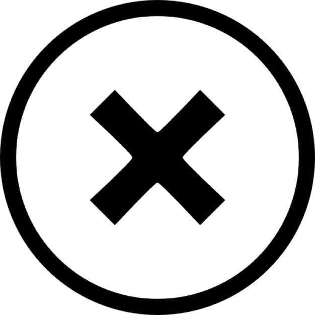 $'s profile image