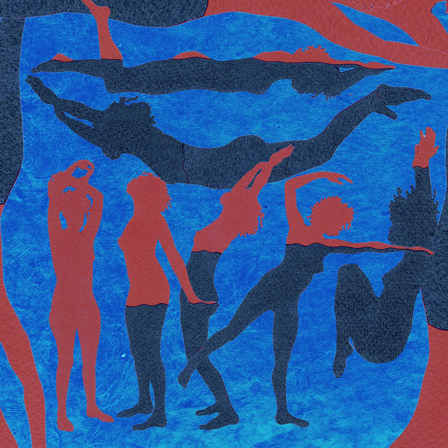 Summer Pack - Single by Childish Gambino image