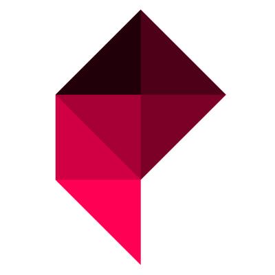 Polygon 's profile image