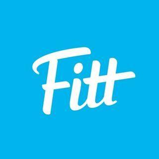 Fitt's profile image